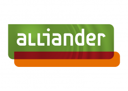 logo-Alliander