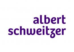 logo-albert-schweitzer