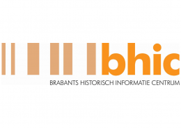 logo-bhic