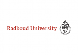 logo-radboud-univeristeit