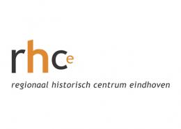 logo-rhce