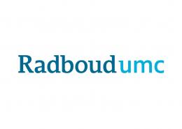 logo-radboud-umc