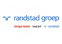 logo-randstad
