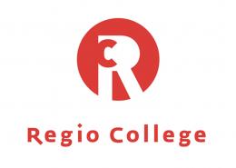 logo-regio-college