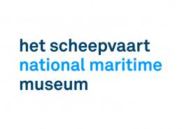 logo-scheepvaartmuseum