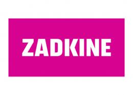 logo-zadkine