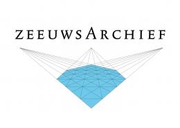 logo-zeeuws-archief