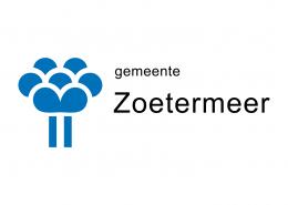 logo-zoetermeer